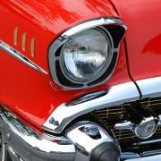 classic-car-76423_1920